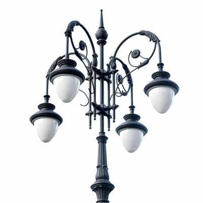 Классические светильники VALENTINO