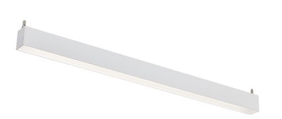 Lamps Linear LI-8001