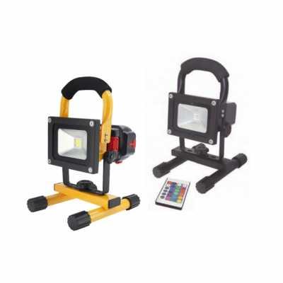 Прожекторы LI-F024