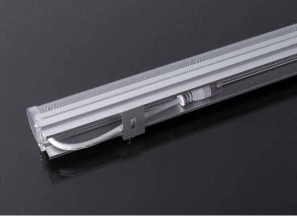Линейные светильники LI-N-1M