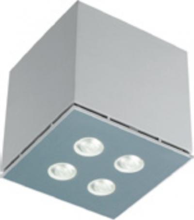 Ceiling lights LI-X01S