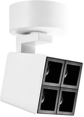 Светильники Накладные LI-4027A