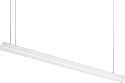 Lamps Linear LI-8037