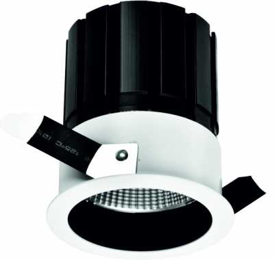 Светильники Downlight LI-1014-15