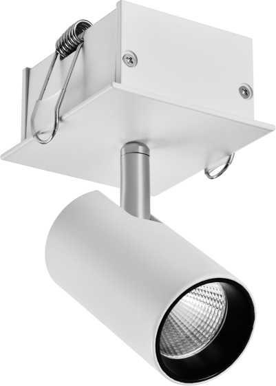 Светильники Downlight поворотные LI-4034-18