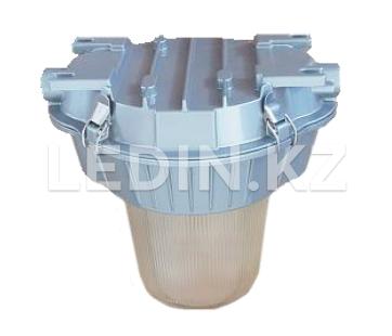Светильники Downlight пылевлагозащищенные  LI-PE6-50