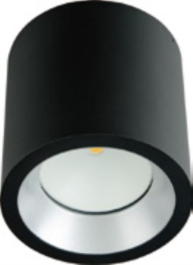 Потолочные светильники LI-02S