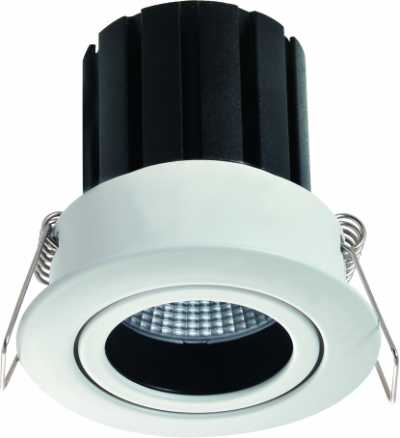 Светильники Downlight LI-5040