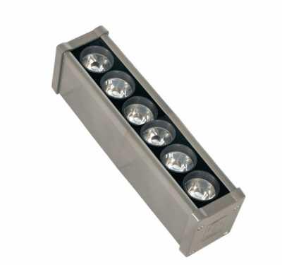 Прожекторы SERIA T51