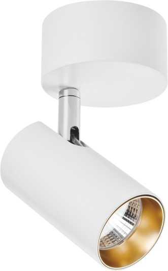 Светильники Накладные LI-1069-06