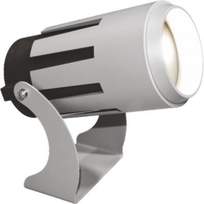 Ландшафтные светильники LI-12S