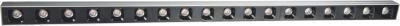 Светильники Модульные LI-8007