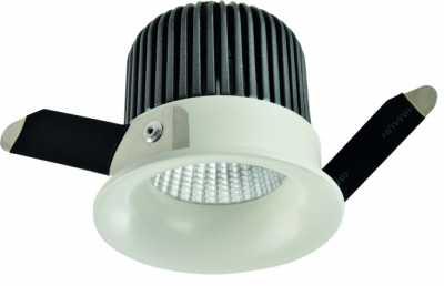 Светильники Downlight LI-5075