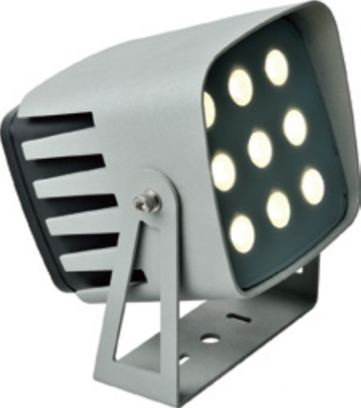 Ландшафтные светильники LI-13M