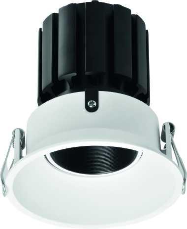 Светильники Downlight LI-5073