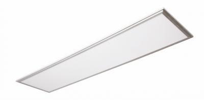 Административно - офисные светильники LI-5106
