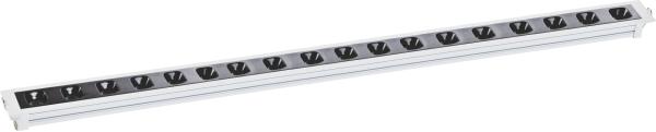 Светильники Модульные LI-8010