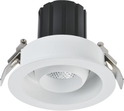 Светильники Downlight Grille LI-1026