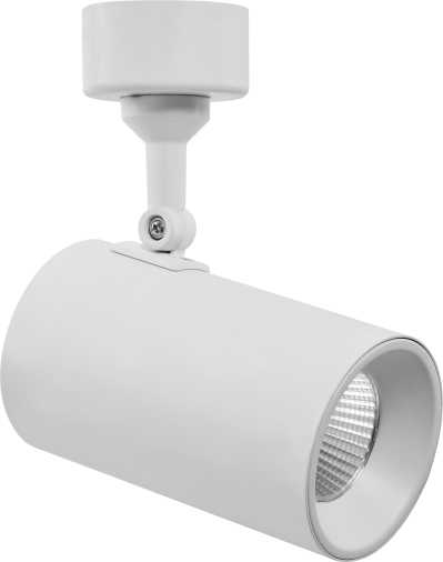 Светильники Накладные LI-4029A-20W