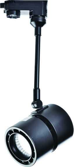 Экспозиционные TRACK LI-4010E