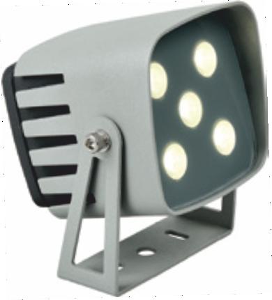 Ландшафтные светильники LI-13S