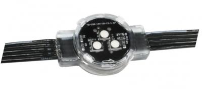 Медийные светильники LI-DGC-30