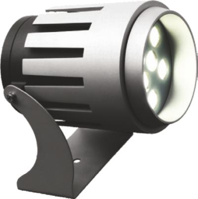Ландшафтные светильники LI-12M