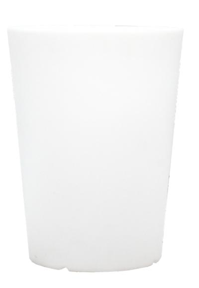 Ландшафтные светильники LI-T42060