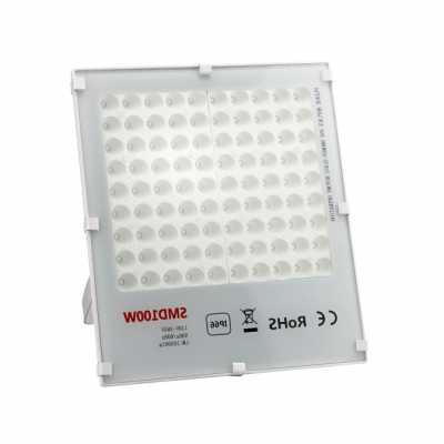 Прожектора  LI-003