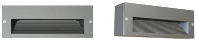 Встраиваемые светильники LI-3650F