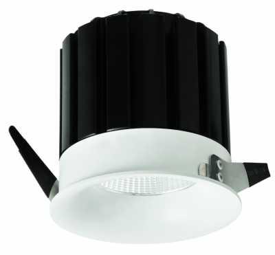 Светильники Downlight LI-5045