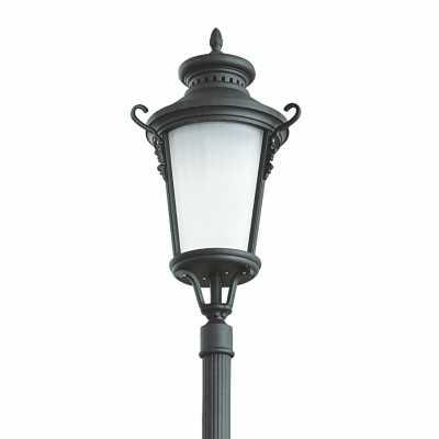 Classic lights VENERA
