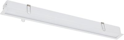 Lamps Linear LI-8016
