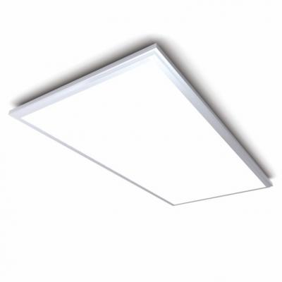 Административно - офисные светильники LI-5104