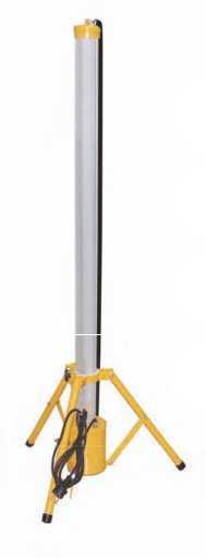 Прожекторлар LI-UP-100
