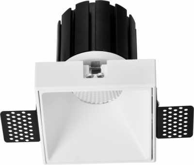 Downlight скрытого монтажа  LI-5093A-20