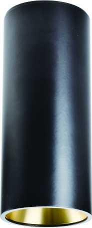 Светильники Накладные LI-3024