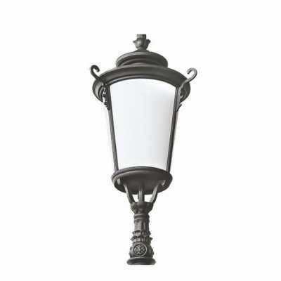 Классические светильники SELINA