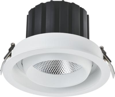 Светильники Downlight Grille LI-1062-30