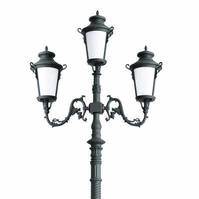 Classic lights DOMENICA