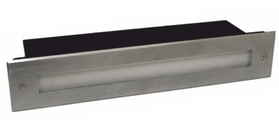 Встраиваемые светильники LI-3508