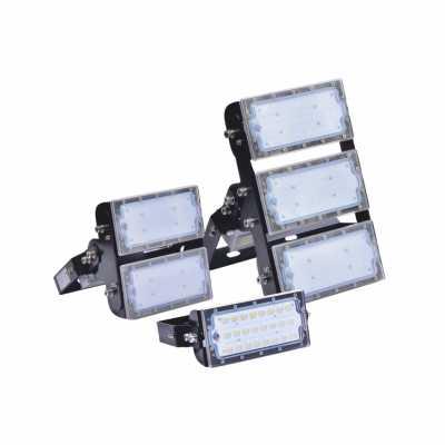 Прожектора  SERIA PT T300