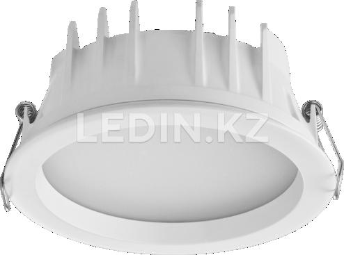 Светильники Downlight пылевлагозащищенные  LI-3032-15