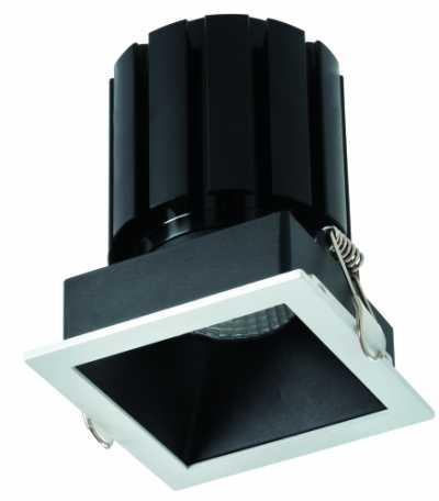 Светильники Downlight LI-5086