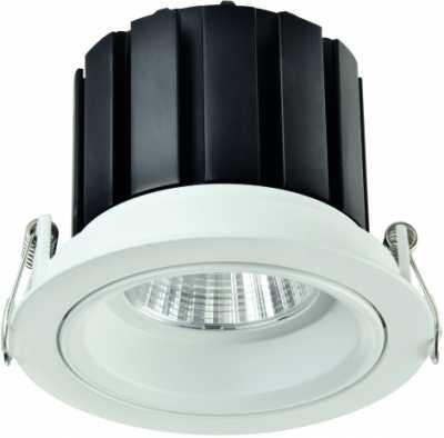 Светильники Downlight LI-5041-15