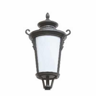 Классические светильники DELIGHT