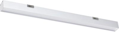 Lamps Linear LI-8011