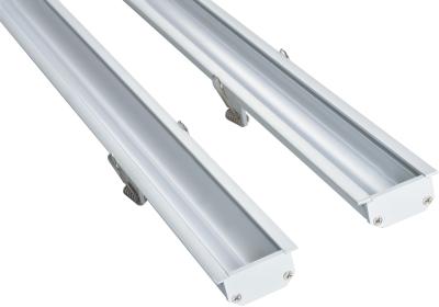 Lamps Linear LI-8026