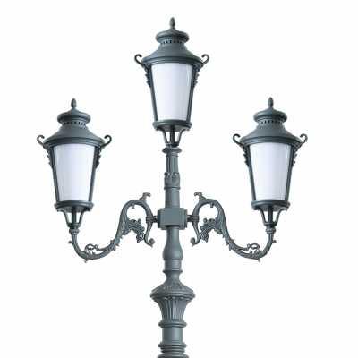 Классические светильники LUCIANO