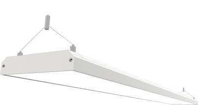 Lamps Linear LI-8018